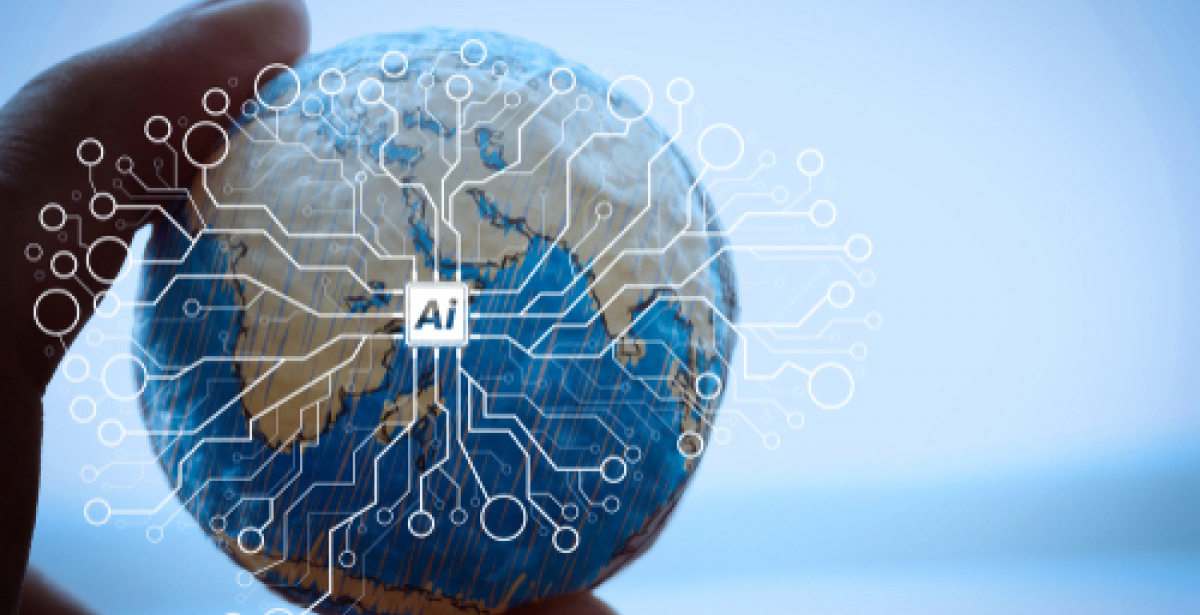 How Artificial Intelligence is Supporting Real-world Education