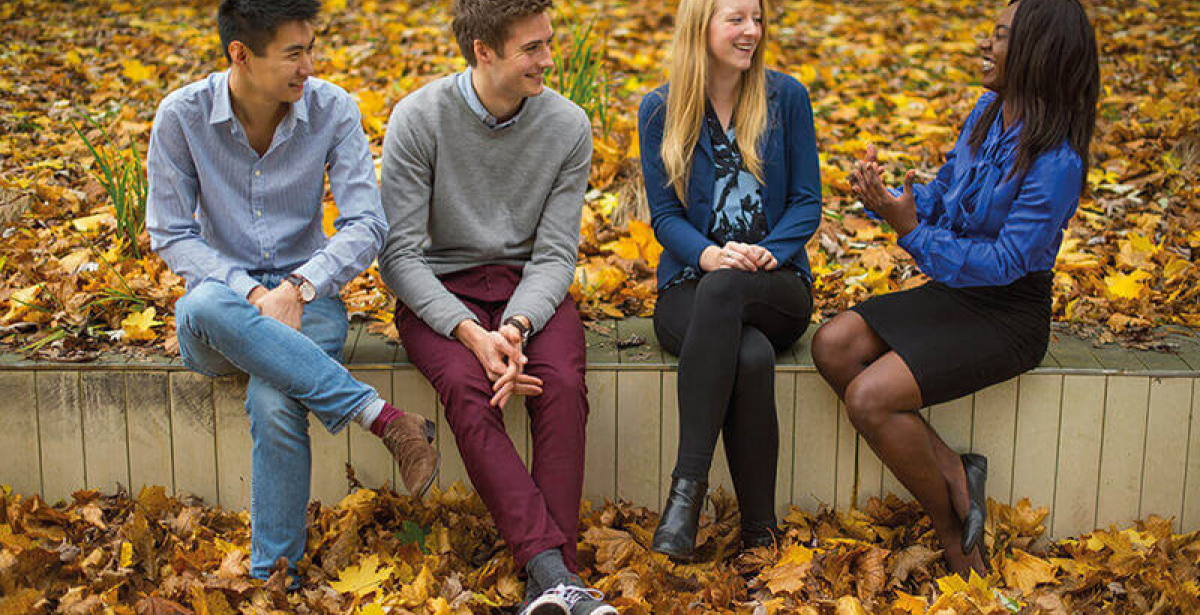 New Online MA in Education from the University of Exeter