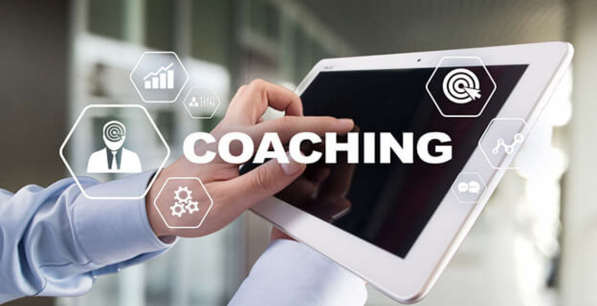 Why Learning to Coach Is an Important Skill