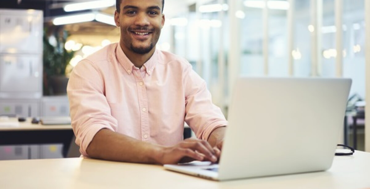 Why Consider an Online Degree Programme